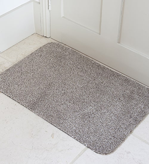 Washable Dirt-trapping Doormat