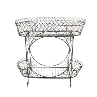 Versailles Plant Stand