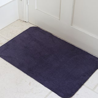 Premium Washable Doormat