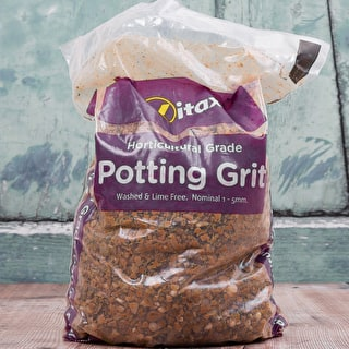 Potting Grit