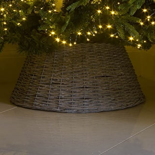 Willow Tree Skirt