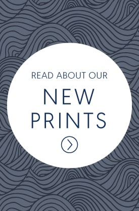Read about new prints