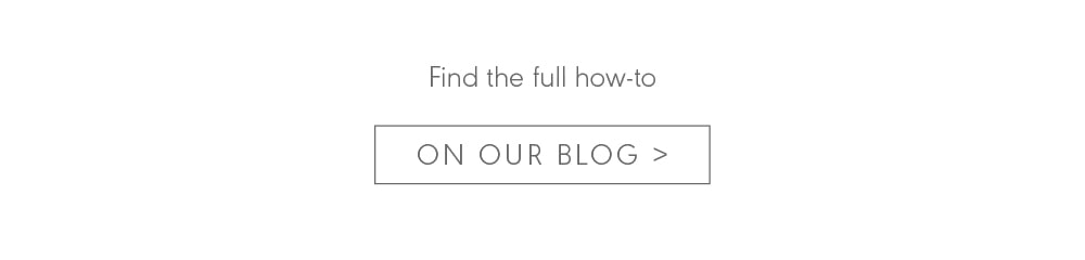 Find out more on the blog