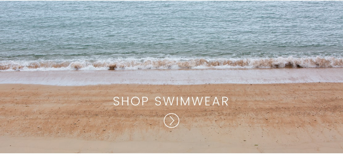 Shop women's beachwear and holiday clothes