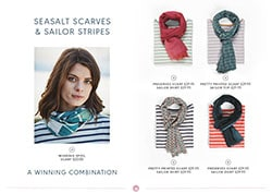 Seasalt China Clay Catalogue Page 21