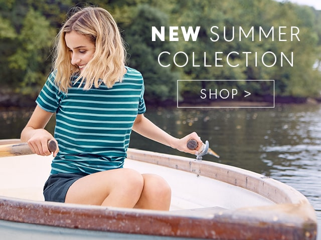 Shop the new Wild Cornish Hedgerows collection.