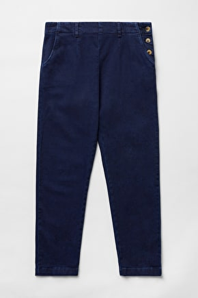 Waterdance Trousers
