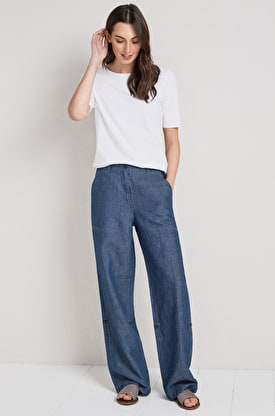 Paddle Jeans