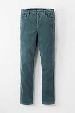 Soapstone Trousers