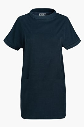 Bray Down Tunic