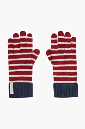 Sailor Gloves