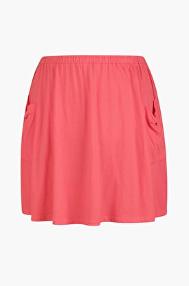 Booley Beach Skirt