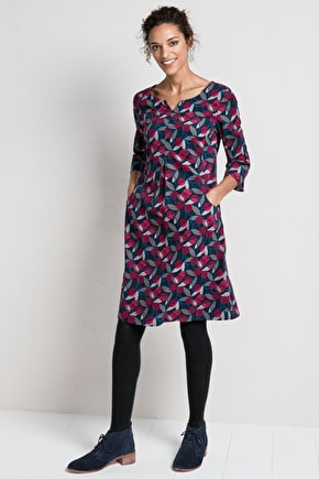 Kestle Barton Dress