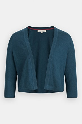 Vanessa Cardigan, Lightweight Cotton Cardigan - Seasalt Cornwall