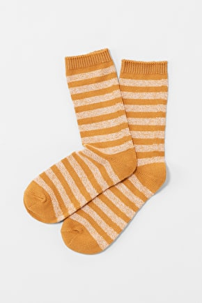 Women's Bloomin Good Socks