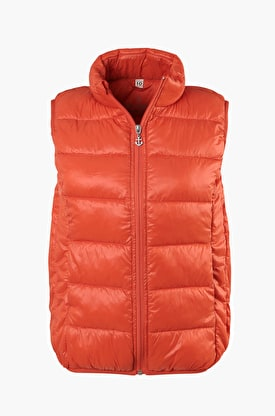 Topsail Gilet