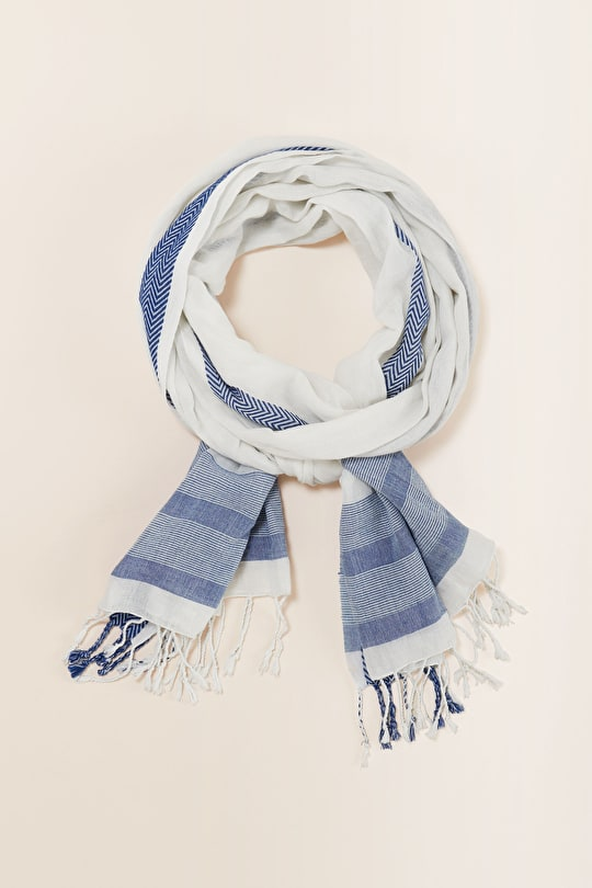 Phare Scarf