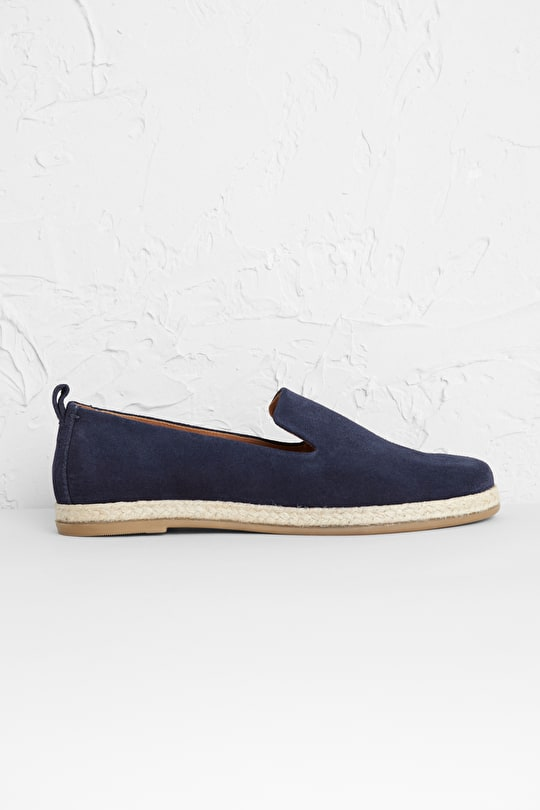 Sea Safari Shoe, Comfy Easy to Wear Loafers - Seasalt Cornwall