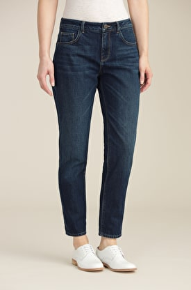 Stonecutter Jeans