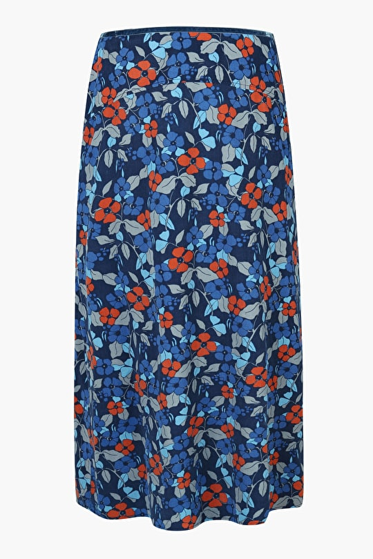 Pentire Point Skirt