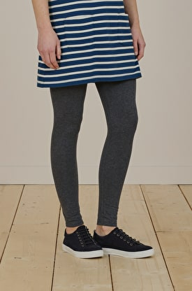 Sea-legs Leggings