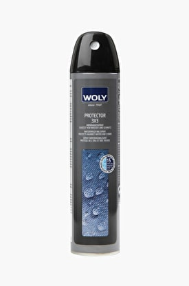 Woly Protector Spray