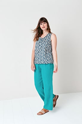 Sea Rocket Trouser II