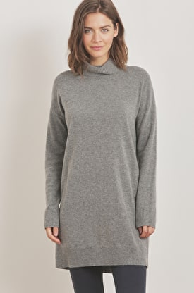 Neap Tide Jumper Dress
