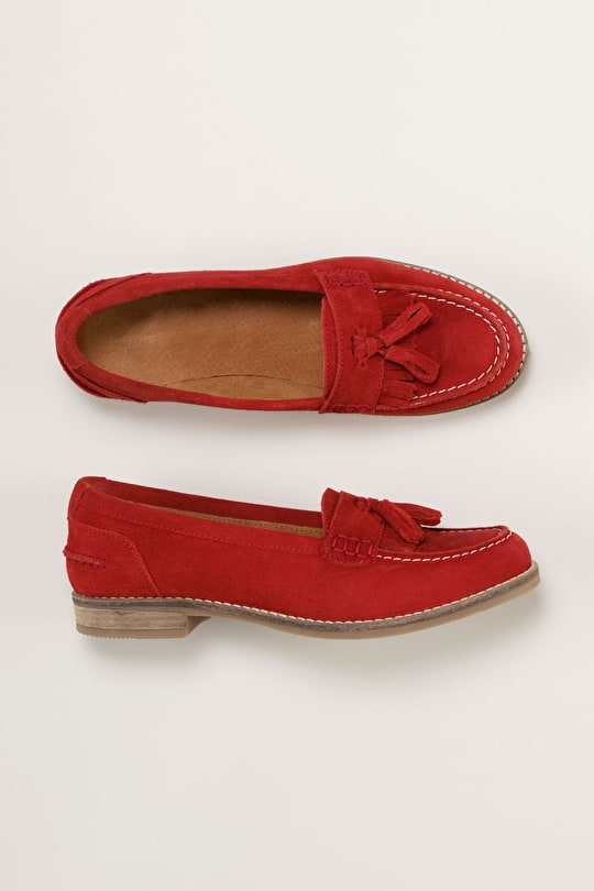 Trevarrian Loafer