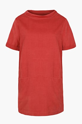 Bray Down Tunic II