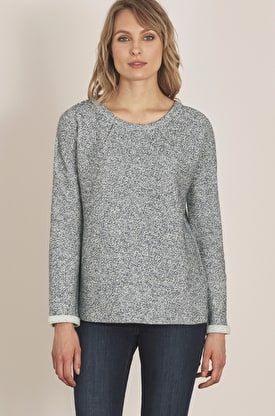 Beam Sweatshirt