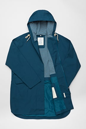 2a4fde1d6b Shop Women s Coats   Jackets. Designed In Cornwall - Seasalt Cornwall
