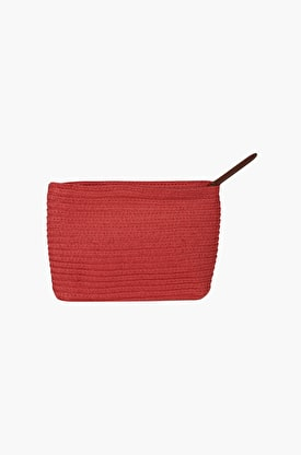 Polly Joke Purse