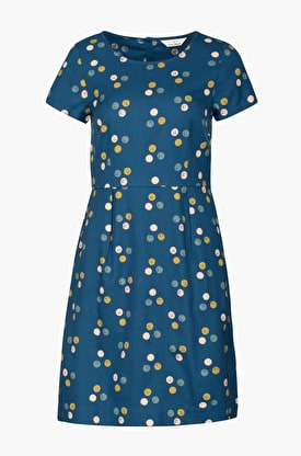 Quay Cellars Dress