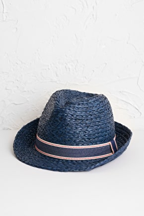 Lookout Place Hat