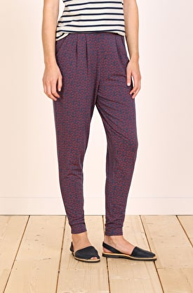 Porthminster Trousers