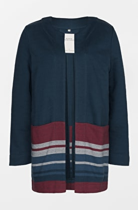 Foreshore Jacket II