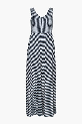 Carbis Bay Dress