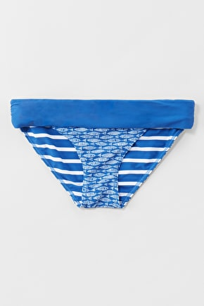 Sunbeam Bikini Brief - Seasalt
