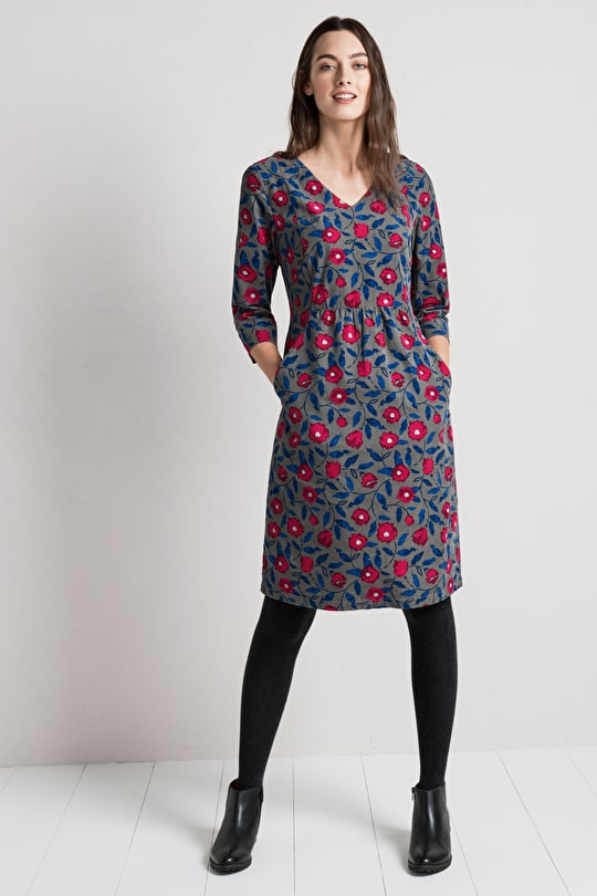 Penlee Dress