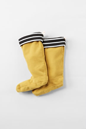 Women's Welly Socks