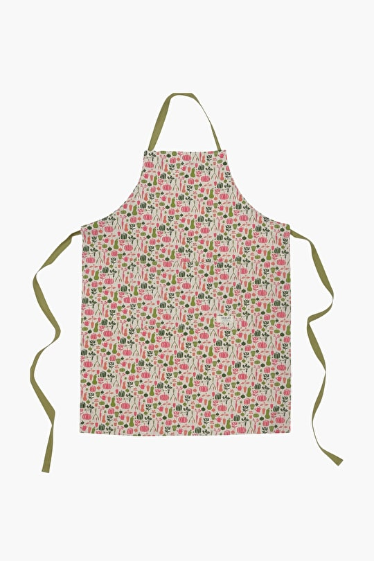Very Clever Apron