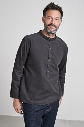 Men's Tall Ship Shirt