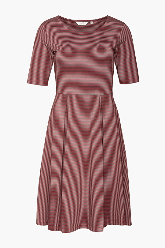 St Enodoc Dress II