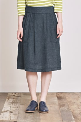 Wheal Remfry Skirt