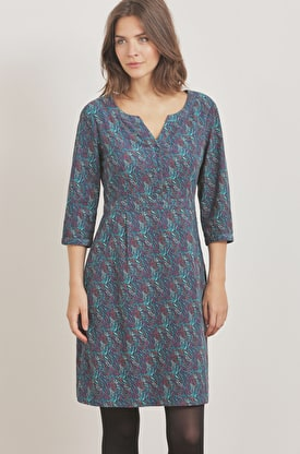 Paxton Dress