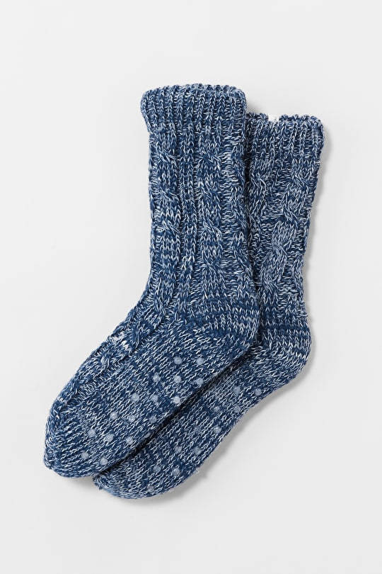 Cottage Socks Men's