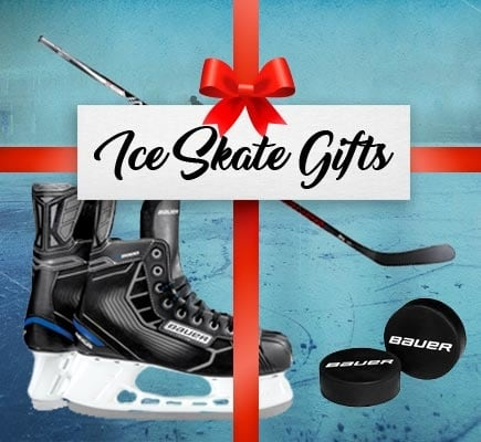 Shop Ice Skate Gifts