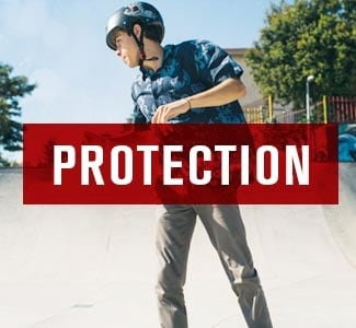 Protection Clearance