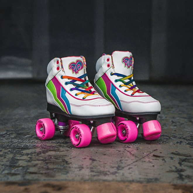 Our Top Roller Skate Picks!